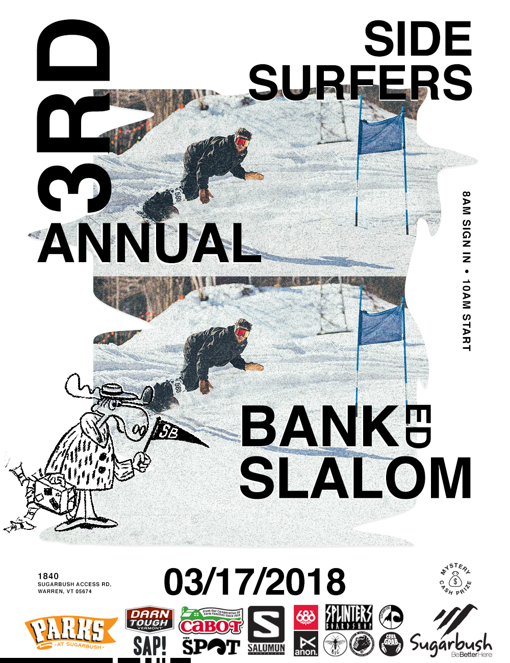 Side_Surfers-Poster18